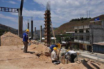 CONSTRUCCION-1-ok