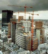 CONSTRUCCION-2-ok