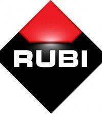 RUBI-canada