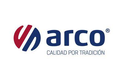 ARCO-inaugura-filial-en-polonia