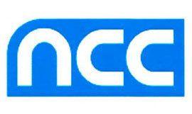 Nace la central de compras y servicios de ferreter a ncc s l - Central de compras web ...