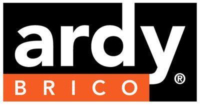Ardy vende a bricoking sus seis tiendas en la comunidad - Ardy gandia ...