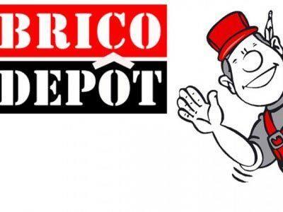 Brico Depot Espaa Portugal (Grupo Kingfisher) LinkedIn